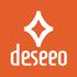 Micro deseeo logo680x400