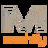 Micro meshifytilecolor nobg