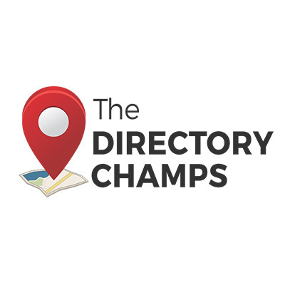 The Directory Champs | Noida, Uttar Pradesh, India Startup