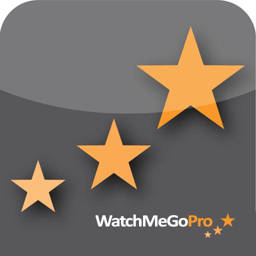 Wmgp logo for social media