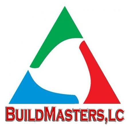 Florida Certified Plumbers Build Masters Lc Boca