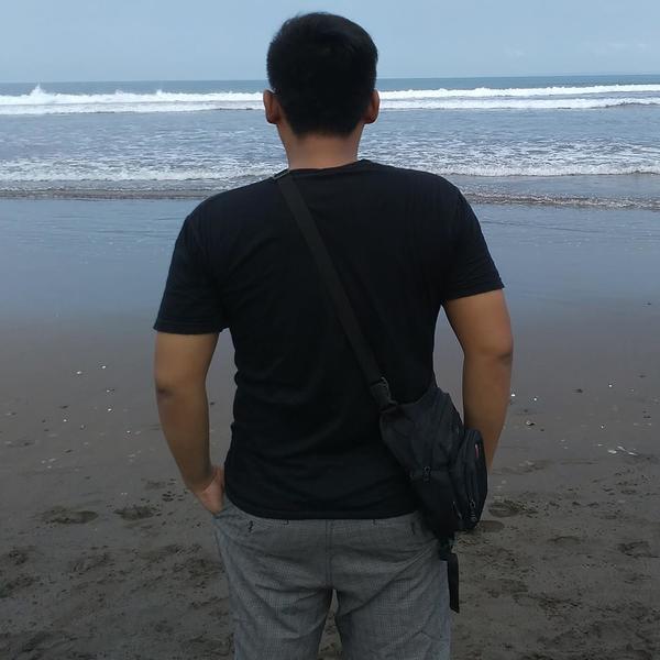 My 20foto