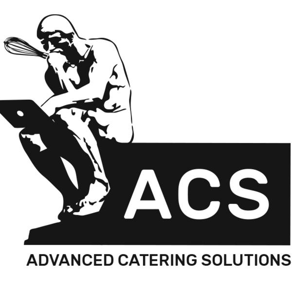 Acs logo jpg