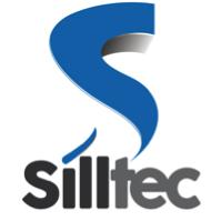 Logo 20silltec