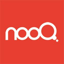 Nooq logo 250x250