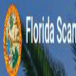 Floridascan