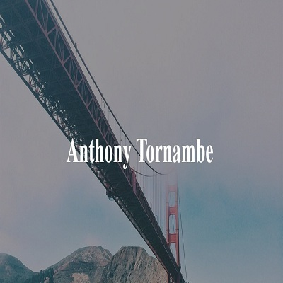 Anthony 20tornambe