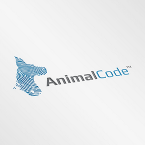 Animalcode4