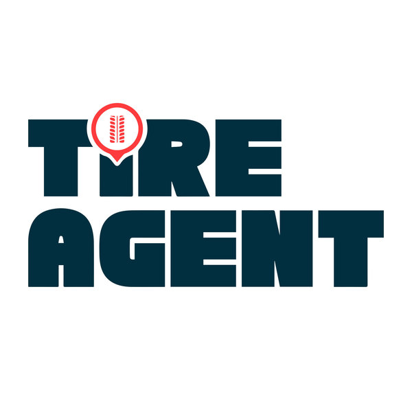Tireagent stacked logo 20 1