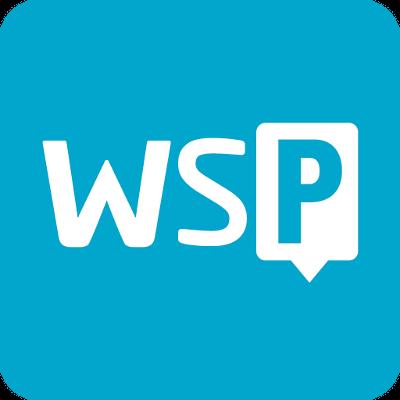 Wsp 512