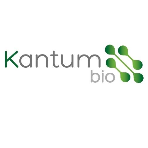 Kantum 20bio logo cmyk