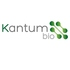 Micro kantum 20bio logo cmyk