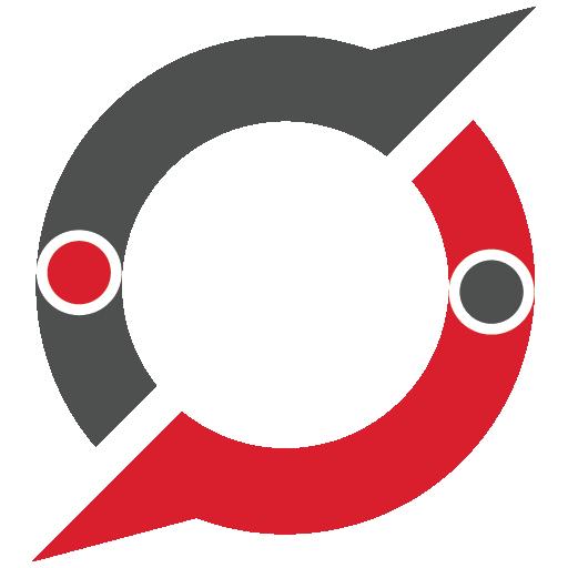 Pd icon 20512 20copy