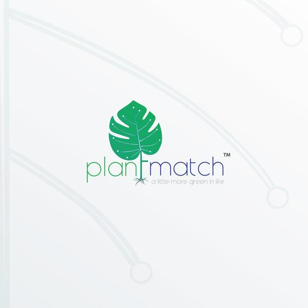 Plantmatch logo 07 17