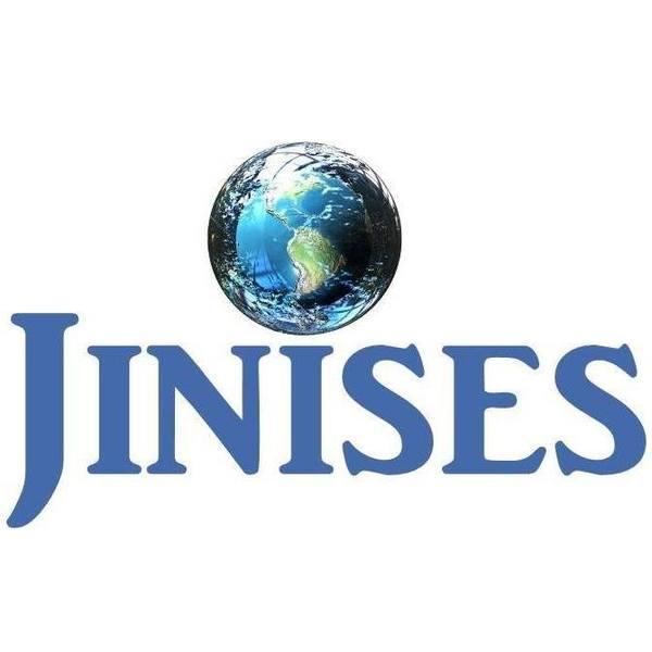 Jinises 20facebook