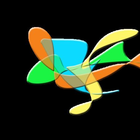 Logosmallsize