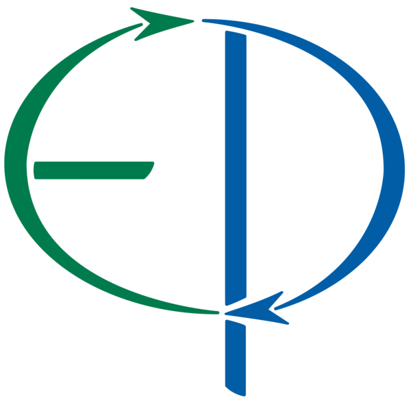 Enviropower transparentbg color 7.25.17