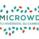 Logo microwd