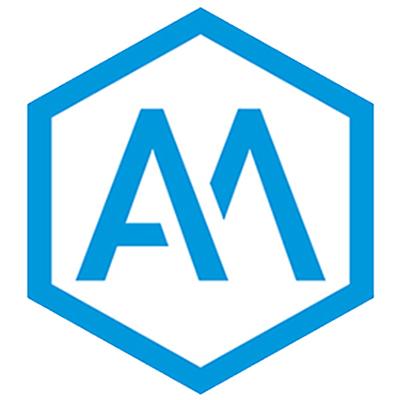 Allotrope logo only smaller