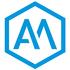 Micro allotrope logo only smaller