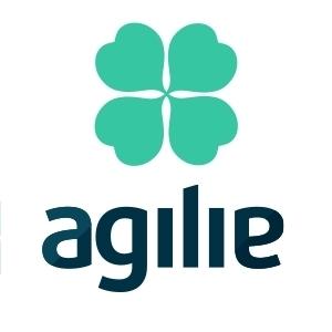 Agilie logo jpg 300x300