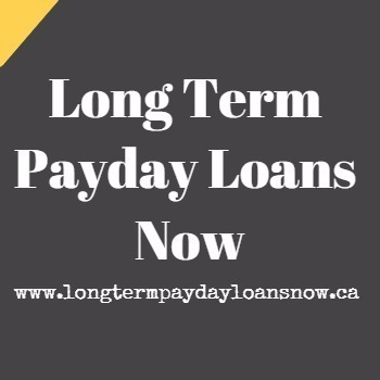 Payday loans in lansing il image 6