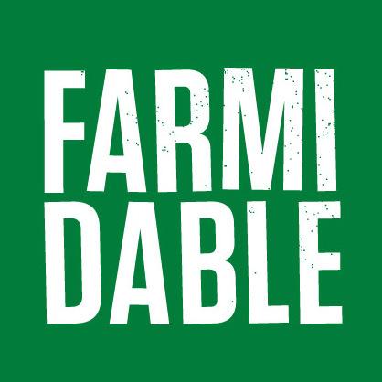 farmidable logo 2li cc 81neas rgb 0166420595783d1617e496c38087ff1cd2