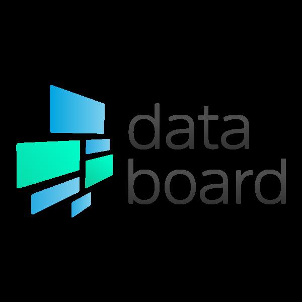 Db logos vertical 1