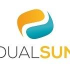 Dualsun logo2 carr c3 a9 ld