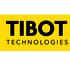 Micro tibot logo coul quadri ss bl
