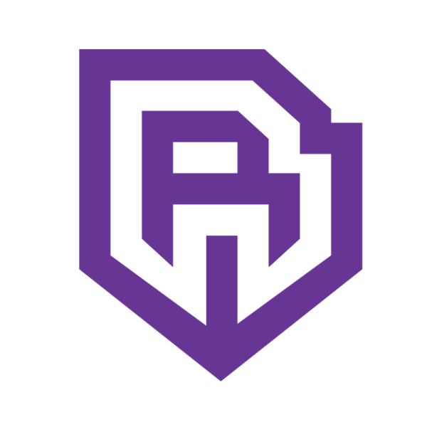 Re logo purpleshield 16x16