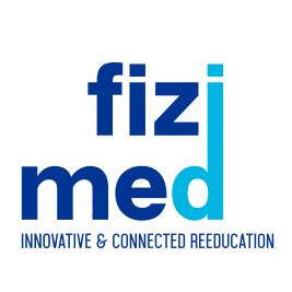 Logo 20fizimed