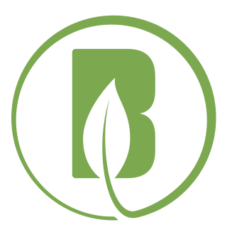 Bnc logo final transparente