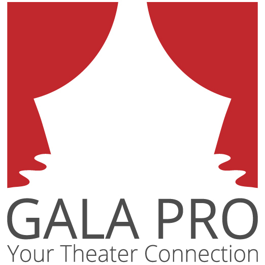 Galaprompter 20logo