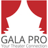 Micro galaprompter 20logo