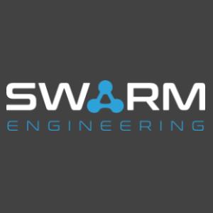 Swarm 20white 20300x300 20linkedin