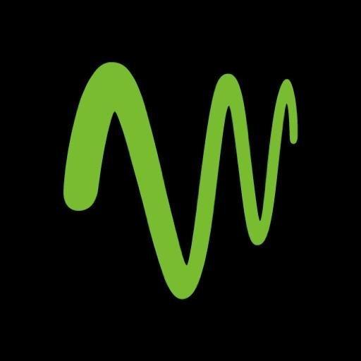find startups  u0026 investors