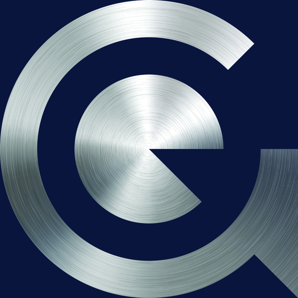 Guidecatch e2 80 94silver 20on 20blue
