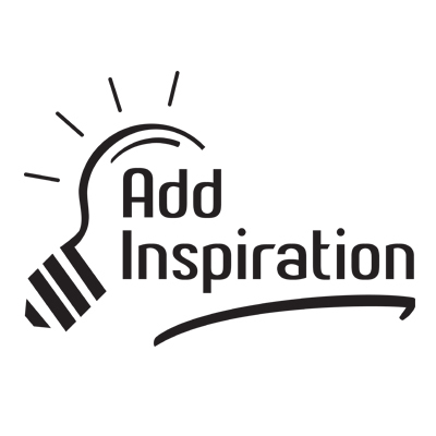 Logo addinspiration twitter400x400