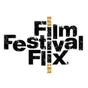 Filmfestflix logo  e2 84 a2 blackwhite thumbnail