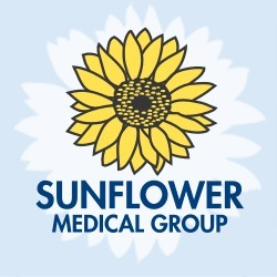 Sunflower medical group
