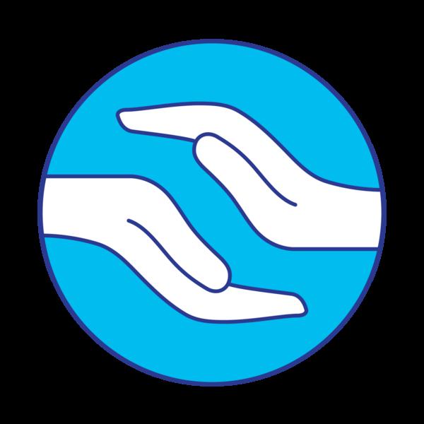 Sendaride logo color