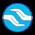 Micro sendaride logo color