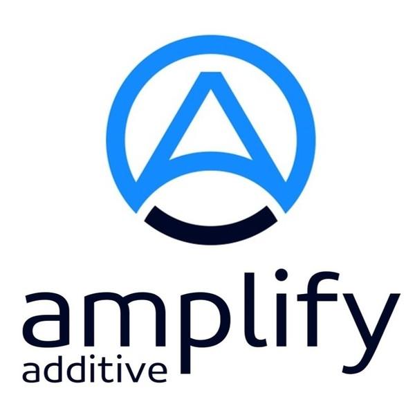 Amplify 20additive 20blue 20logo 20vertical 20 official