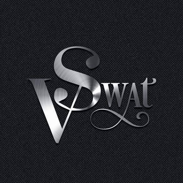 Vswat