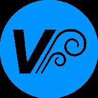 Vitalflo logo rgb v2