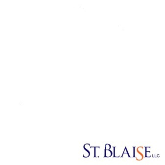 Blaise 20 2