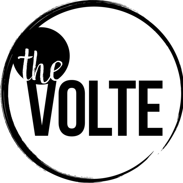 Thevolte blkcircle