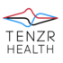 Micro tenzr 20health 20logo 20transparent