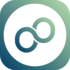 Micro icone.v3 05